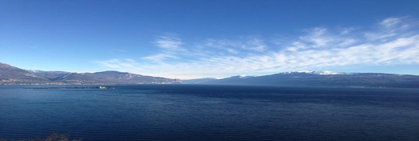Manerba your holidays on Lake Garda